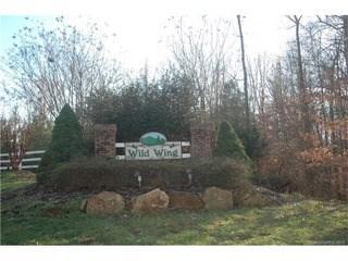 5309 Oaktree Drive, Gastonia, NC - USA (photo 2)