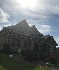 9107 Opal Crest Drive, Mint Hill, NC - USA (photo 1)