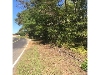 3.15 Ac Lancaster Highway, Richburg, SC - USA (photo 1)