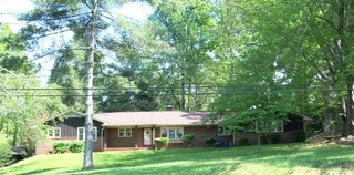 1188 Us 74 Business Hwy, Bostic, NC - USA (photo 1)