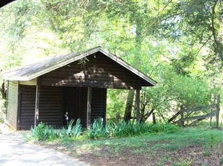 1188 Us 74 Business Hwy, Bostic, NC - USA (photo 3)