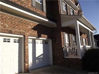 9727 Tufts Drive, Mint Hill, NC - USA (photo 2)