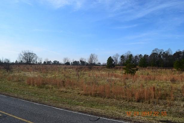 1507 Mooresboro Rd, Shelby, NC - USA (photo 2)