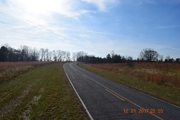 1507 Mooresboro Rd, Shelby, NC - USA (photo 3)