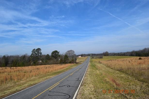 1507 Mooresboro Rd, Shelby, NC - USA (photo 4)