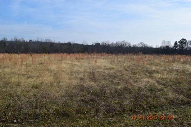 1507 Mooresboro Rd, Shelby, NC - USA (photo 5)