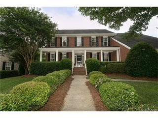 9316 Percy Court, Charlotte, NC - USA (photo 1)