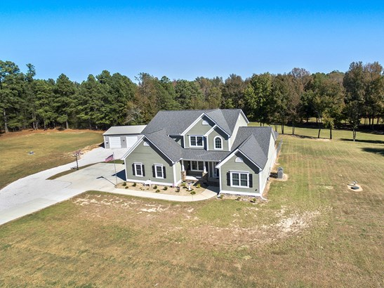 224 Currence Road, Clover, SC - USA (photo 3)