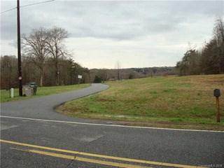 1113 Shannon Bradley Road, Gastonia, NC - USA (photo 1)