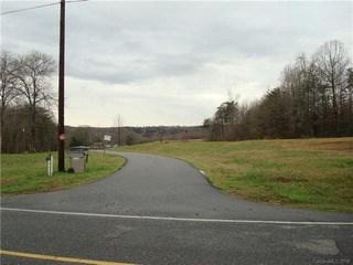 1113 Shannon Bradley Road, Gastonia, NC - USA (photo 2)