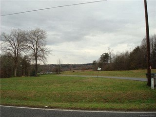 1113 Shannon Bradley Road, Gastonia, NC - USA (photo 3)