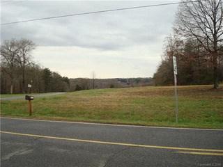 1113 Shannon Bradley Road, Gastonia, NC - USA (photo 5)