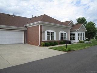 3243 Abbey Walk Lane, Matthews, NC - USA (photo 2)