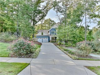 723 Harvest Pointe Drive, Fort Mill, SC - USA (photo 2)