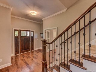 723 Harvest Pointe Drive, Fort Mill, SC - USA (photo 4)
