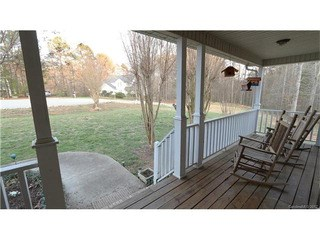 240 Mcintosh Lane, Salisbury, NC - USA (photo 3)