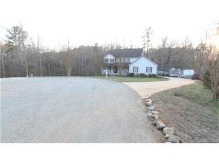 240 Mcintosh Lane, Salisbury, NC - USA (photo 4)