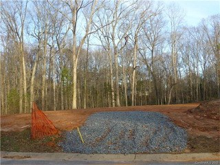 30 Cone Mill Court, Matthews, NC - USA (photo 5)