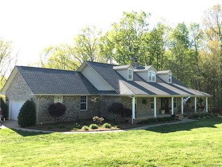 171 Upper Spencer Mountain Road, Stanley, NC - USA (photo 1)