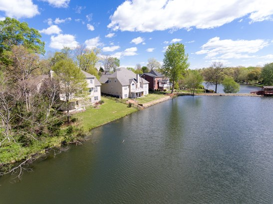 218 Chesterfield Canal, Fort Mill, SC - USA (photo 3)