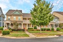 13248 Kermit Street, Pineville, NC - USA (photo 1)