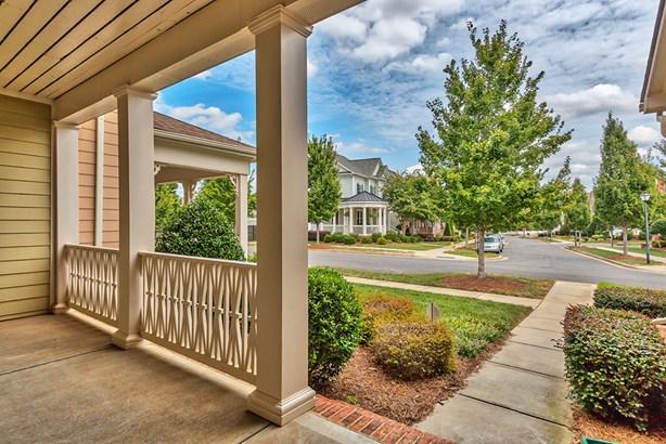 13248 Kermit Street, Pineville, NC - USA (photo 2)