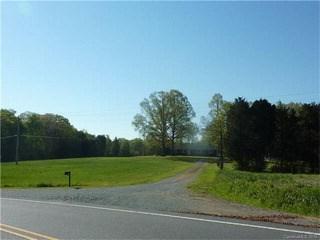 2816 Stevens Mill Road, Matthews, NC - USA (photo 1)