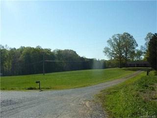 2816 Stevens Mill Road, Matthews, NC - USA (photo 2)