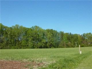 2816 Stevens Mill Road, Matthews, NC - USA (photo 3)