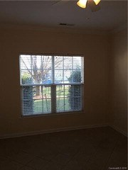 6305 Old Surrey Court, Indian Trail, NC - USA (photo 3)