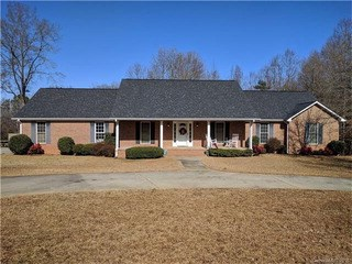 1887 Mount Holly Drive, Rock Hill, SC - USA (photo 1)