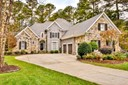 103 White Crest Court, Mooresville, NC - USA (photo 1)