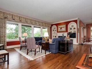 5430 Challisford Lane, Charlotte, NC - USA (photo 5)