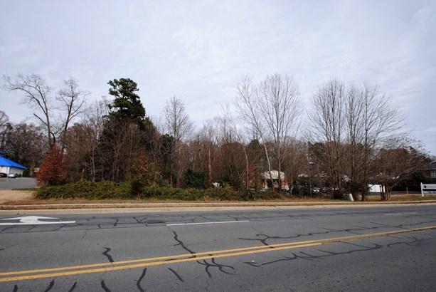 9621 Northeast Parkway, Matthews, NC - USA (photo 2)