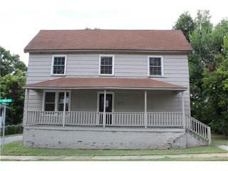 313 S Vance Street, Gastonia, NC - USA (photo 1)