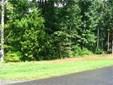 1619 Freemont Drive, Alexis, NC - USA (photo 1)