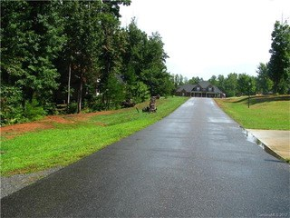 1619 Freemont Drive, Alexis, NC - USA (photo 2)