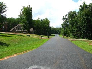1619 Freemont Drive, Alexis, NC - USA (photo 3)