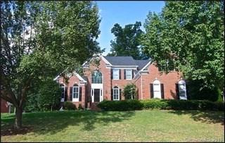 2137 Retana Drive, Charlotte, NC - USA (photo 1)