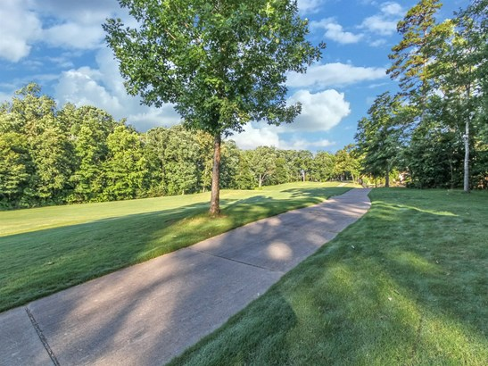 1254 Edbrooke Lane, Fort Mill, SC - USA (photo 5)