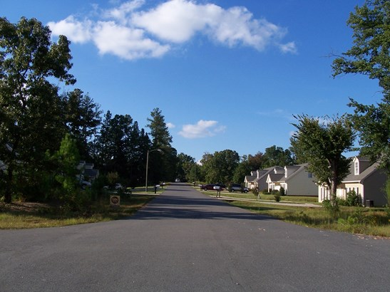 Lot B1a/b1 Carobrook Road, Fort Lawn, SC - USA (photo 4)