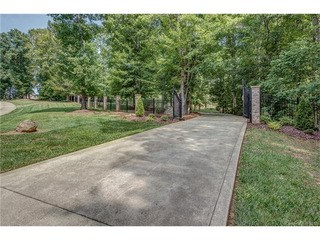 1425 Merrimont Avenue, Kings Mountain, NC - USA (photo 3)