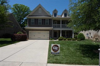 939 Rock Forest Way, Indian Land, SC - USA (photo 1)