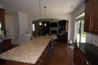 939 Rock Forest Way, Indian Land, SC - USA (photo 5)
