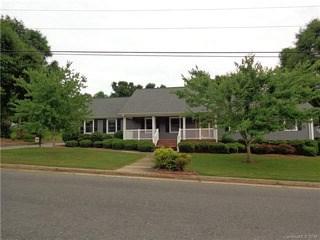 1515 Old Charlotte Road, Albemarle, NC - USA (photo 1)