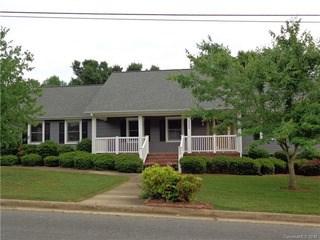 1515 Old Charlotte Road, Albemarle, NC - USA (photo 2)