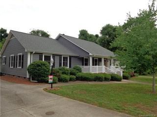 1515 Old Charlotte Road, Albemarle, NC - USA (photo 3)