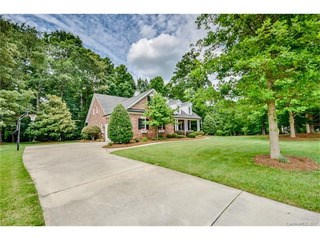 6695 Fox Ridge Circle, Davidson, NC - USA (photo 4)