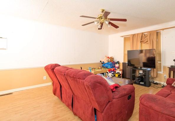 508 Sunnyside Street, Fort Lawn, SC - USA (photo 3)