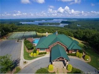 375 Tranquility Lakes Drive, Denton, NC - USA (photo 2)